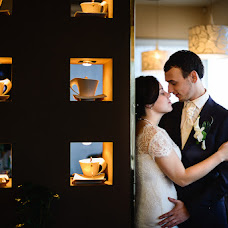 Wedding photographer Aleksey Androsov (fry12). Photo of 20.01.2014