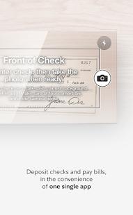 Fidelity Investments Screenshot 4