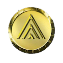 Treasure SL Wallet icon