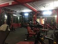 The Lion Gym photo 1