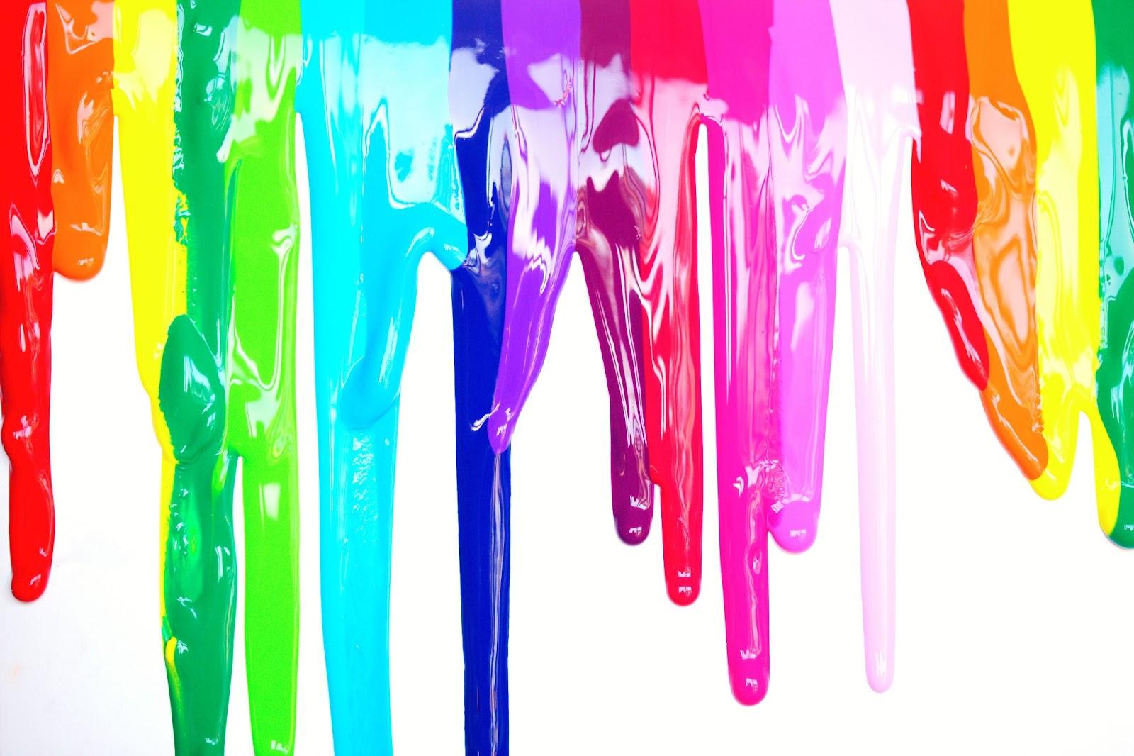 colorful picture