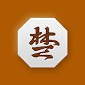 장기 icon