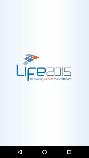 LIFE 2015