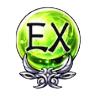 EX宝玉玉