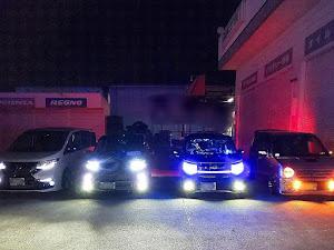 ムーヴカスタム L902S RS-XXのカスタム事例画像 おやびん-Initial☆D family-さんの2019年12月01日11:26の投稿