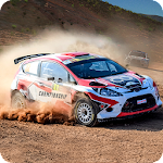 Mexico Offroad Championship Car Rally 1.0.2