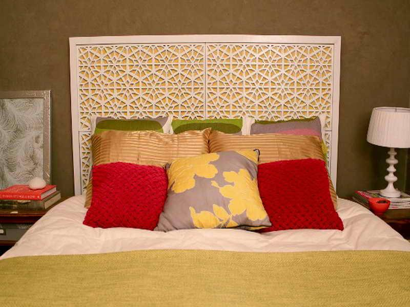 Decorative Headboards headboard design - android apps on google play