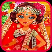 Indian Wedding game free