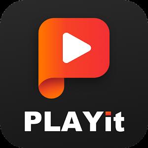 تنزيل تطبيق PLAYit للأندرويد أحدث نسخة 2020 لتشغيل الموسيقى والفيديوهات مجاناً