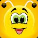 無料の言語学習 - FunEasyLearn