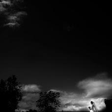 Fotógrafo de casamento Dani Amorim (daniamorim). Foto de 06.09.2017