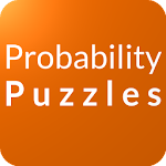 Probability Puzzles 3.0