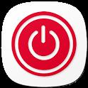 Screen Lock & Unlock Screen icon