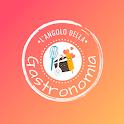 L'Angolo della Gastronomia icon