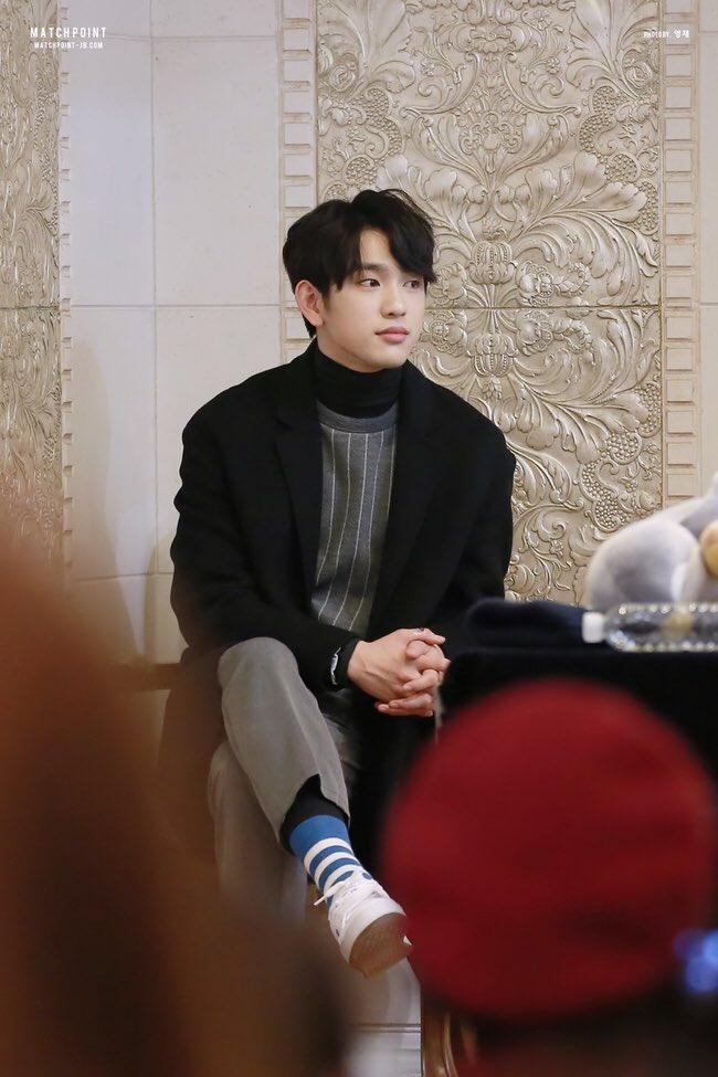 youngjae jinyoun 2