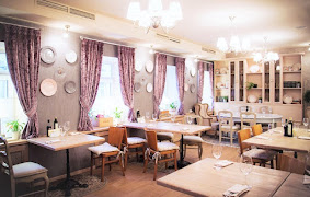 Ресторан Честная кухня