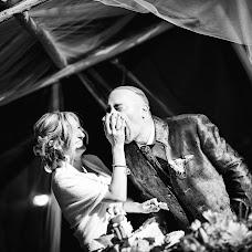 Fotografo di matrimoni Valentino Tivioli (ValentinoTivio). Foto del 07.06.2018