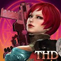 DEMONS' SCORE THD icon
