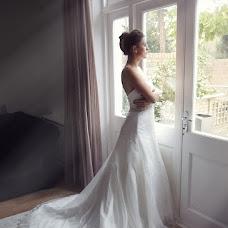 Wedding photographer Katerina Tribush (Katereena). Photo of 09.12.2013