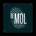 De Mol België