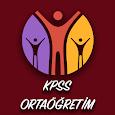 KPSS Ortaöğretim 2018 apk