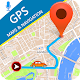 GPS Route Map Direction - Live Driving Location APK