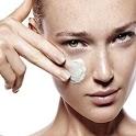 Acne Treatment icon
