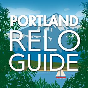 Portland Relocation Guide