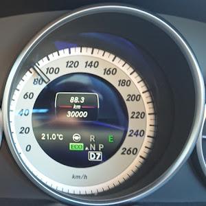 Eクラス ステーションワゴン W212 s212 E250アヴァンギャルドのカスタム事例画像 のりさんの2019年11月24日16:26の投稿