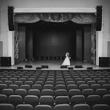 Свадебный фотограф Александр Патиков (Patikov). Фотография от 05.01.2016