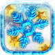 Snow Jewels Star (game)