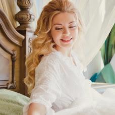 Wedding photographer Yuliya Petrova (petrovajulian). Photo of 20.08.2015