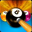 8 Ball Strike 3D icon