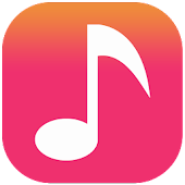 My Photo Music Player OS 10 : Photo Audio Player