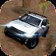Extreme Rally SUV Simulator 3D (game)