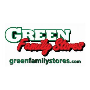 Green Family Stores >> Green Family Stores Service Izinhlelo Ze Android Ku Google Play