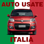 Auto Usate Italia 2.2.3