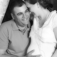 Wedding photographer Nataliya Muzhchinina (nmuzhchinina). Photo of 15.03.2013