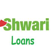 Shwari Loans - Mkopo Chap Chap