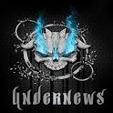 UnderNews icon