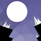 Download Crazy Purple Ball For PC Windows and Mac