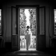 Wedding photographer Giulia Castellani (castellani). Photo of 14.06.2016