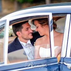 Wedding photographer Genny Borriello (gennyborriello). Photo of 26.06.2018