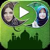 Ramadan Eid Movie Maker APK
