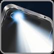 Flash Light & Flash Alert APK