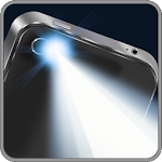 Flash+Light APK