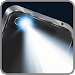 Flash Light & Flash Alert icon