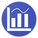 LifePlanner - サクッと資金シミュレータ - Android