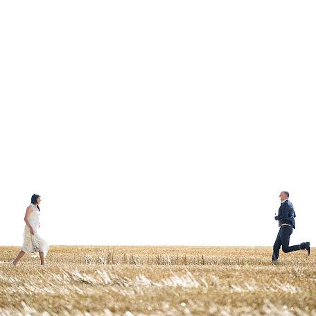 Hochzeitsfotograf Alexander Mansyreff (mansyreff). Foto vom 29.06.2015