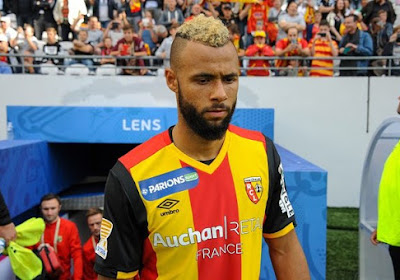 Deuxième meilleure affluence de France pour un club de... Ligue 2